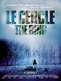 film Le Cercle - The Ring