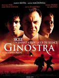FILM Ginostra
