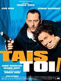 FILM Tais-toi !