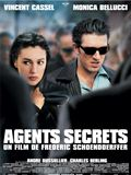 FILM Agents secrets