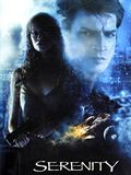 FILM Serenity : l'ultime rébellion