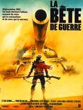 Film La Bête de guerre streaming