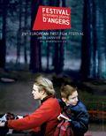 Premiers plans d'Angers