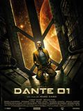 Dante 01 film streaming