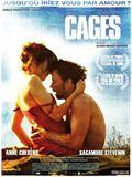 FILM Genre : Drame Romance