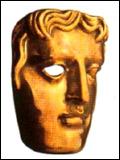 BAFTA Awards / Orange British Academy Film Awards