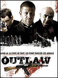 FILM Outlaw