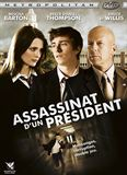 film Assassinat d'un Président