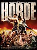 FILM La Horde