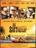 film Le Siffleur