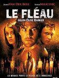 Le Fléau selon Clive Baker film streaming