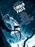 FILM Timber Falls