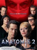 film Anatomie 2