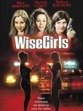 FILM Wise girls