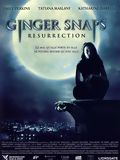 film Ginger Snaps : Resurrection