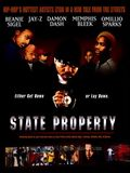 Film State property streaming