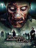 FILM Zombie Wars