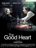 The Good Heart film streaming