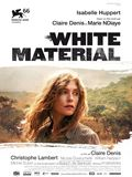 White Material film streaming