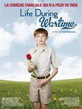 Life During Wartime 2010 film streaming