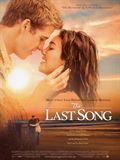 Last song ....... 19250691