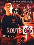 film streaming Route 666