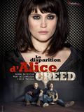 La Disparition d'Alice Creed film streaming