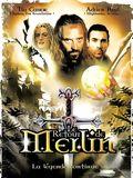 FILM Le Retour de Merlin