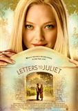 Letters to Juliet film streaming