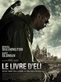 FILM  Le Livre d'Eli En Streaming