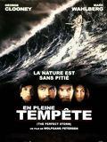 film streaming: En Pleine Tempête