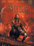 Regarder Attila le hun en streaming