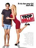 FILM Trop belle !