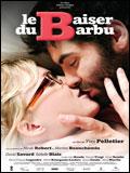 Le Baiser du Barbu film streaming