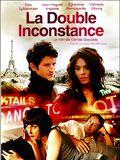 FILM La Double Inconstance