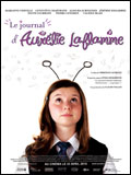 film streaming Le journal d'Aur�lie Laflamme