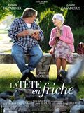 La Tête en friche film streaming