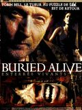 film streaming Buried Alive