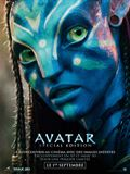Photo : Avatar : Special Edition