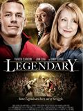 Legendary 2010 film streaming