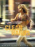 Photo : Clean Hands