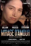 Photo : Mirage d'Amour avec fanfare