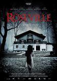 Photo : Roseville