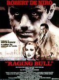 Photo : Raging Bull