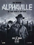 Alphaville, une �trange aventure de Lemmy Ca streaming Torrent