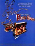 Vignette (Film) - Film - Qui veut la peau de Roger Rabbit ? : 4066