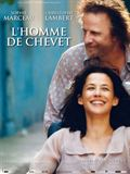 Film L'Homme de chevet en streaming trailer