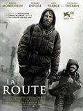 La Route streaming trailer de Film  la route