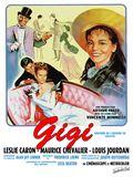Photo : Gigi