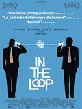 In the Loop en streaming film+In+the+Loop+streaming